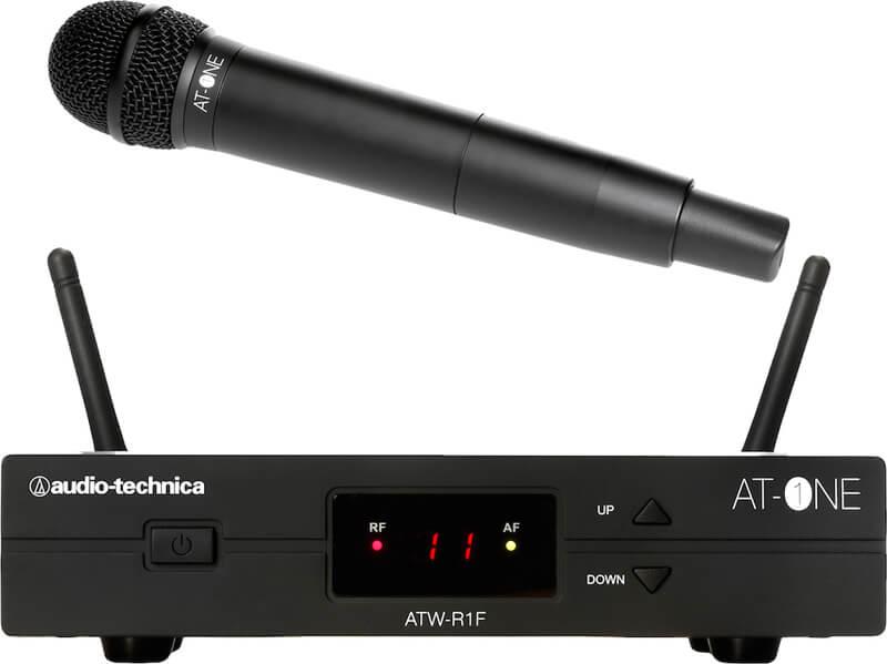 audio-technica-atw-13f