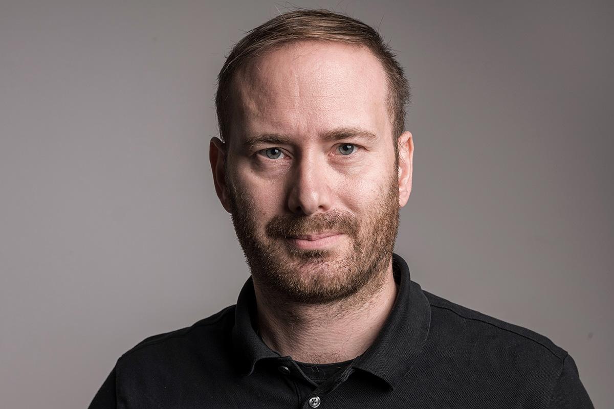 Dobos Gergely felnőttképzési törvény szakértő